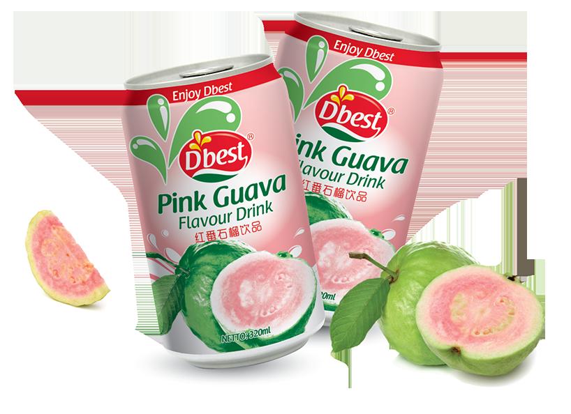 d best pink guava juice drink inmas d best pink guava juice drink inmas
